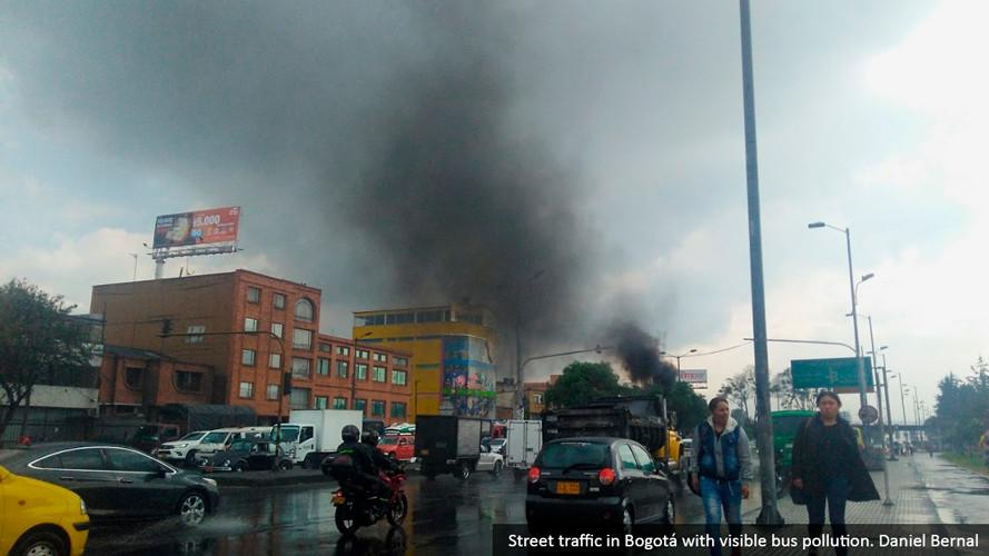 5-transportation-pollution.jpg