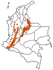 mapa-paramos2.png