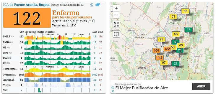 image 6 air quality gov monitoring 29 10