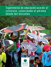 libro-4.jpg