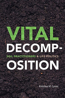 Vital-Decomposition-Kristina-Lyons.jpg