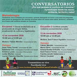 Conversatorio-Invitados-y-Metodologia.jp