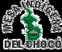 mesa-indigena-del-choco.png