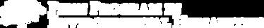 ppeh-horiz-logo.png