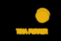 Logo_Tina_Furrer.png