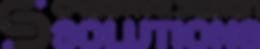 Logo for Creative Design Solutions