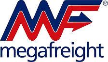megafreight