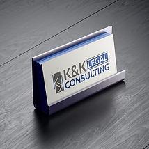 KK-Legal-Consulting.jpg