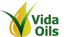 Vida Oils Logo
