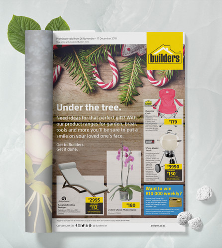 Builders-Magazine-Advert.jpg