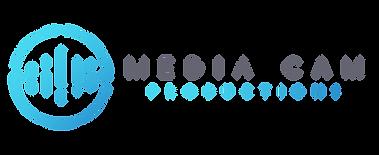 Media Cam Logo.png