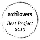 Archilovers_BestProject_2019_B_best_AL_2