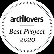 AL_best_2020x2.png