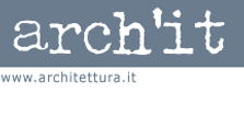 Archit.tif