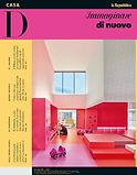 20210904_D Casa la Repubblica Copertina_page-0001.jpg