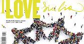 IL LOVE SICILIA N. 157