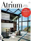 Atrium_all.jpeg