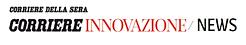 logo_CORRIERE_innovazione.png