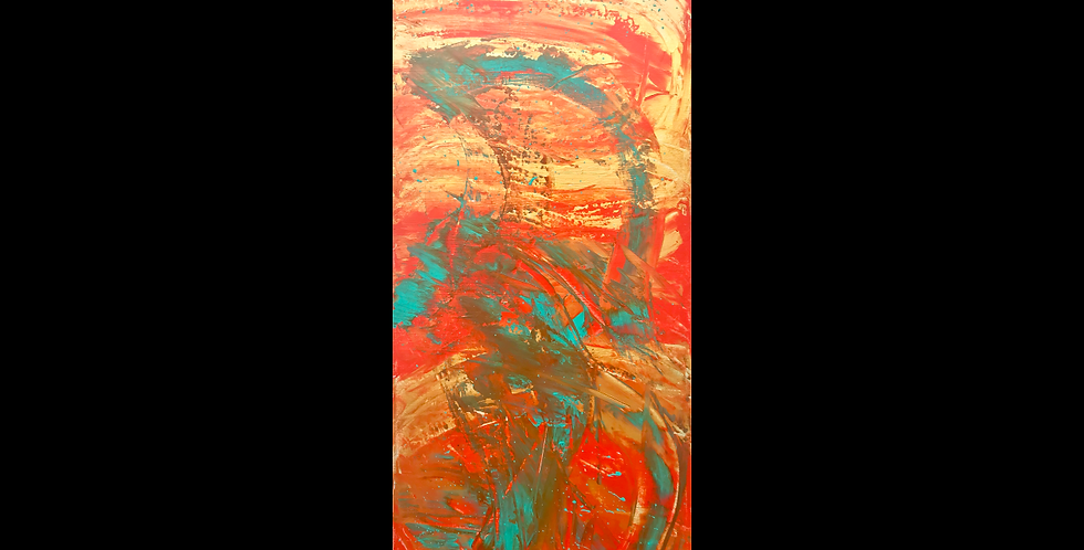 """""""Abstract 1"""""""