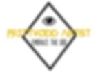 onlinelogomaker-022519-1223-4993-2000.pn