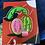 Thumbnail: Prettyodd Gift Box
