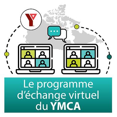 YEC-FB_FRE.png