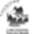 Logo OT CARCASSONNE.bmp
