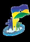 Logo Acrecid.png