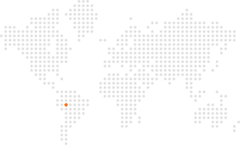 Global-Map (2).png