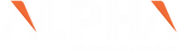 logo2-default.png