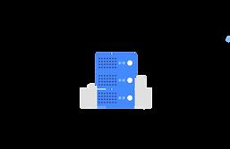 hybrid-cloud-connectivity.png
