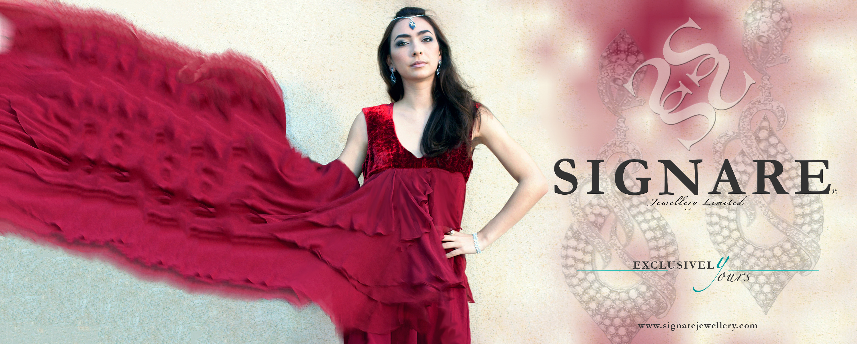 Shivani & Signare.jpg