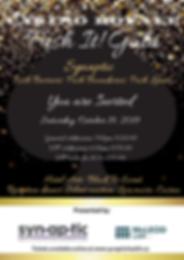 2019 Gala Sponsorship Package (4).png