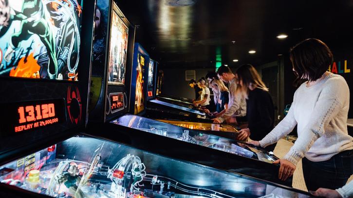 quarters-arcade-bar-15.jpg