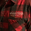 Thumbnail: Quarters Flannel