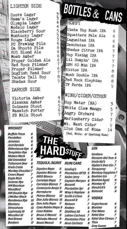 Beer Jan1521.jpg