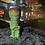 Thumbnail: Pinball Themed Tiki Mugs