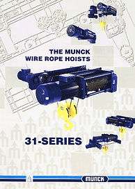 Munck AS Wire Rope Hoist.jpg