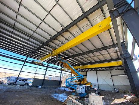 2 crane installation.jpg