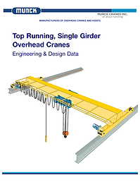 MCI_top_running_single_girder.png