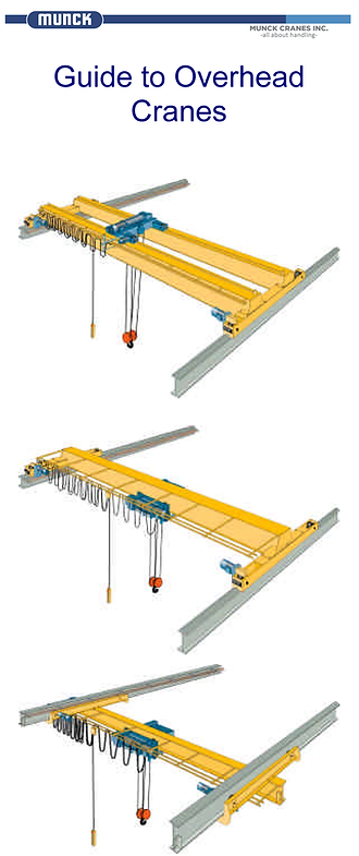 Guide to Overhead Cranes Page 1b.png