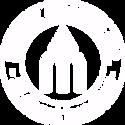 Munck Canada circle logo  33.5x33.5 WHIT