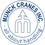 Munck Canada circle logo  33.5x33.5.png