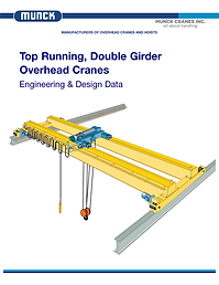 MCI_top_running_double_girder.png