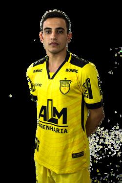 Mateus-Torres-683x1024