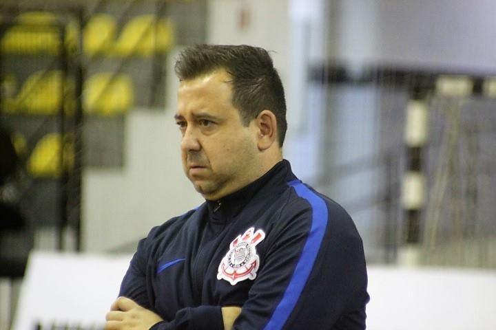 André Bié
