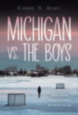 Cover- MICHIGAN VS. THE BOYS.jpg