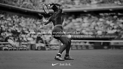 Nike Serena.jpg