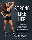 Haley Shapley.jpg