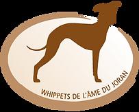 Windhund_Logo3.png